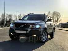 Горно-Алтайск Volvo XC90 2002