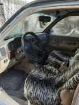 Прочие авто Китай, 2006 год, 210 000 руб.