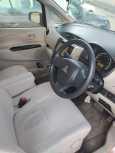 Mitsubishi eK Wagon, 2014 год, 415 000 руб.