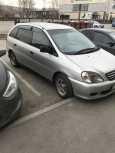 Toyota Nadia, 1999 год, 285 000 руб.
