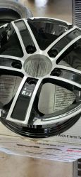 Chevrolet Niva, 2015 год, 390 000 руб.