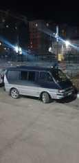 Mazda Bongo, 1988 год, 100 000 руб.