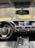 Lexus GS250, 2015 год, 1 810 000 руб.