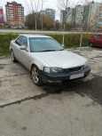 Honda Saber, 1997 год, 65 000 руб.