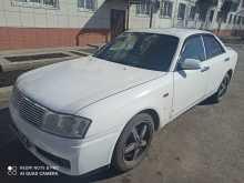 Иркутск Gloria 2000