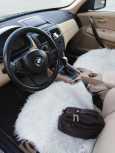 BMW X3, 2005 год, 577 000 руб.