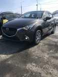 Mazda Demio, 2016 год, 670 000 руб.