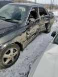 Toyota Chaser, 1998 год, 170 000 руб.