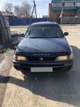 Toyota Corolla, 1993 год, 178 000 руб.