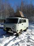 УАЗ Буханка, 2008 год, 350 000 руб.