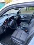 Mercedes-Benz GLK-Class, 2012 год, 1 200 000 руб.