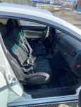 Toyota Avensis, 2007 год, 340 000 руб.