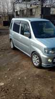 Mitsubishi Toppo, 2009 год, 243 000 руб.