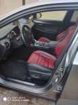 Lexus NX200t, 2015 год, 1 850 000 руб.