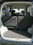 Toyota Voxy, 2005 год, 360 000 руб.