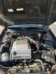 Nissan Maxima, 1997 год, 81 000 руб.