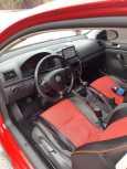 Volkswagen Golf, 2007 год, 270 000 руб.
