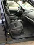 Land Rover Freelander, 2014 год, 1 350 000 руб.