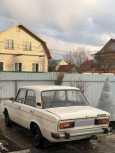 Лада 2106, 1997 год, 55 000 руб.