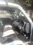 Mazda Bongo, 2003 год, 331 000 руб.