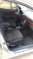 Toyota Avensis, 2007 год, 505 000 руб.