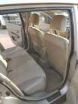 Nissan Tiida, 2009 год, 465 000 руб.
