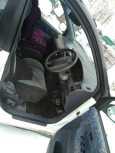 Toyota Ipsum, 1997 год, 240 008 руб.