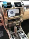 Lexus GX460, 2011 год, 2 350 000 руб.