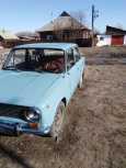 Лада 2101, 1972 год, 36 000 руб.