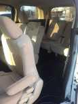 Toyota Alphard, 2015 год, 1 950 000 руб.