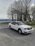 Toyota Camry, 1995 год, 193 000 руб.