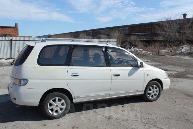 Toyota Gaia, 1998 год, 350 000 руб.