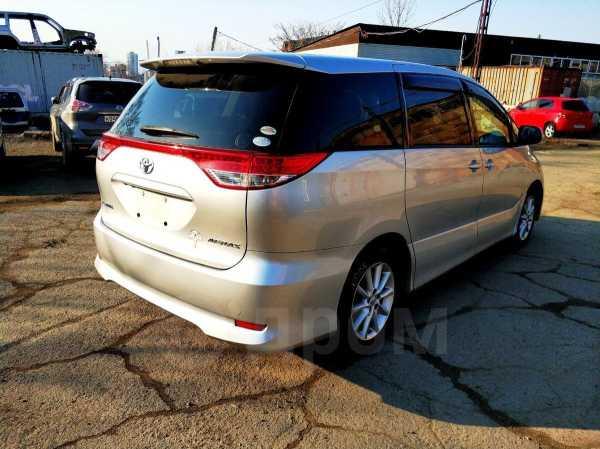 Toyota Estima, 2010 год, 370 000 руб.