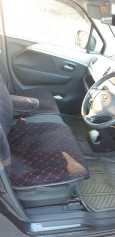 Mazda Flair, 2014 год, 350 000 руб.