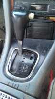 Mazda Sentia, 1992 год, 90 000 руб.