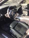 BMW 3-Series, 2019 год, 2 350 000 руб.