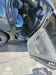 Honda Accord, 2002 год, 365 000 руб.