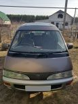 Toyota Town Ace, 1992 год, 300 000 руб.