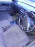 Nissan Cedric, 1995 год, 100 000 руб.