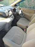 Nissan Tino, 2000 год, 215 000 руб.