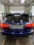 Acura MDX, 2013 год, 1 900 000 руб.