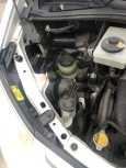 Toyota Alphard, 2002 год, 888 000 руб.