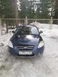 Kia Ceed, 2007 год, 350 000 руб.