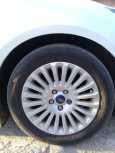 Ford Focus, 2013 год, 475 500 руб.