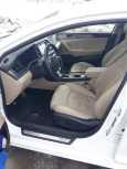 Hyundai Sonata, 2019 год, 1 330 000 руб.