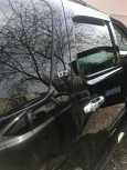 Chevrolet Tahoe, 2008 год, 830 000 руб.