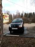 Chevrolet Spark, 2007 год, 170 000 руб.