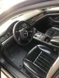 Audi A8, 2006 год, 700 000 руб.