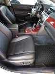 Toyota Camry, 2013 год, 1 295 000 руб.
