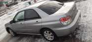 Subaru Impreza, 2007 год, 350 000 руб.